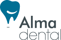 Dentist North Shields, Tynemouth, Whitley Bay, Newcastle upon Tyne. Emergency Dentist, Cosmetic Dentist, Teeth Whitening, Dental Implants, Invisible Braces, Veneers - Alma Dental Practice